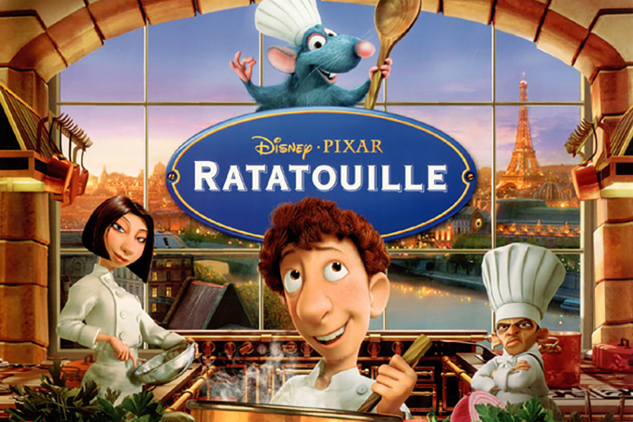 ratatouillec-movie-poster