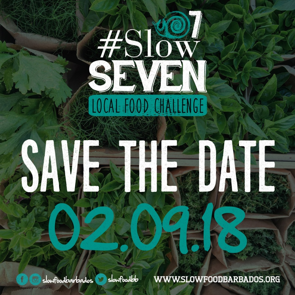 23SLOWSEVEN_2018_SaveTheDate_Jul1728129