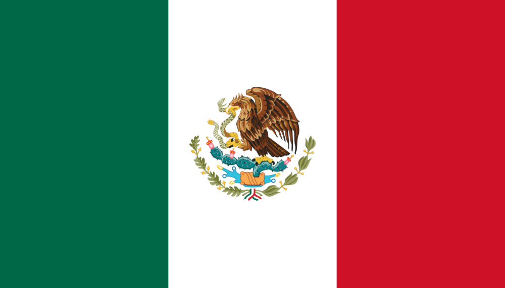 2000px-Flag_of_Mexico.png